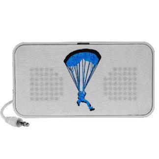 ITS SKY READY iPod SPEAKERS