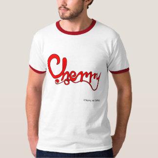 It's sweet as Cherry! T-Shirt