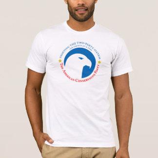 It's the deficit, stupid. T-Shirt