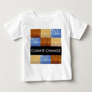 Its The Sun Stupid Baby T-Shirt