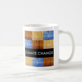Its The Sun Stupid Coffee Mug