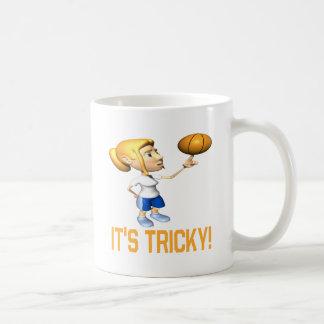 Its Tricky Mugs