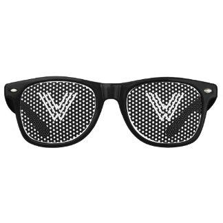 Its WNHG Glasses