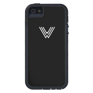 Its WNHG Iphone Case