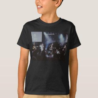 It's your Destiny T-Shirt