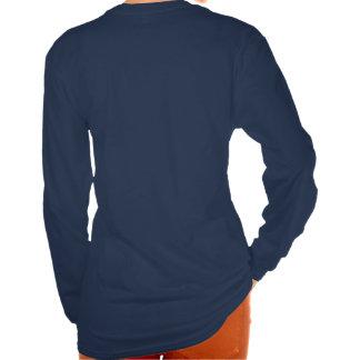 Itself wmen nano long sleeve T Shirts