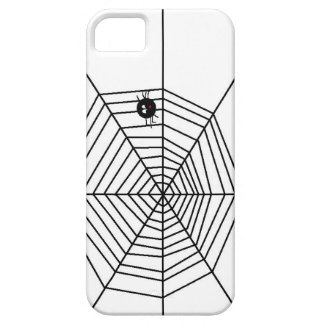 Itsy Bitsy Spider Case For The iPhone 5