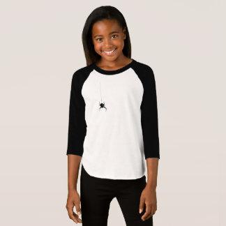 Itsybitsy T-Shirt