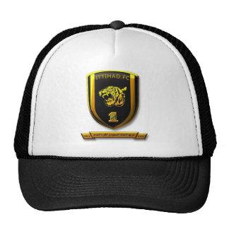 ittihad fans cap