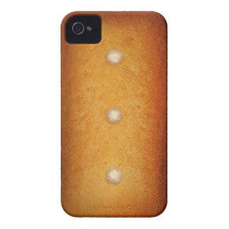 iTwinkie 4 iPhone 4 Case-Mate Cases