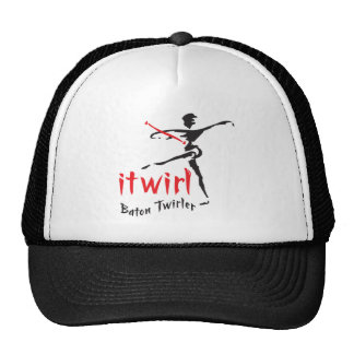 itwirl hats