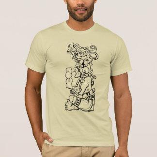 Itzamna 01 T-Shirt