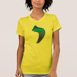 Iud Zafiro T-Shirt