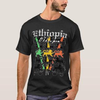 IV Ethiopia I T-Shirt