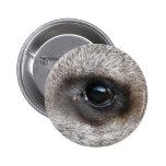 I'v got my eye on you button