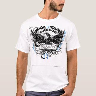 IV Greece I T-Shirt