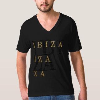 IV - Ibiza I T-Shirt