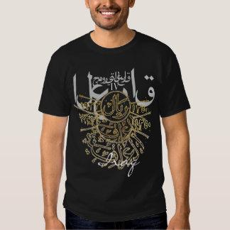 IV  Iraq II Tshirt