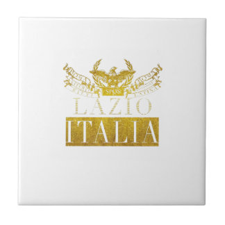 IV - Lazio Tile