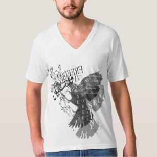 IV Palestine T-Shirt