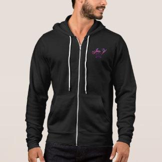 Ivan Venerucci Italian Style sweatshirt