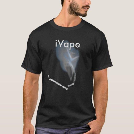 iVape T-Shirt