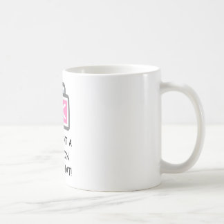 I'VE GOT A COUPON FOR THAT! COFFEE MUG