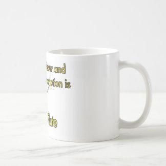 I've Got a Fever and . . More Flute Coffee Mugs