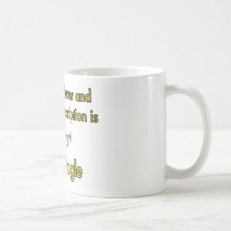 I've Got a Fever . . . More Bugle Mugs