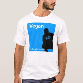 iVegan T-Shirt