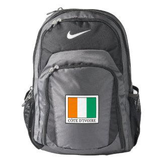 Ivory Coast Backpack