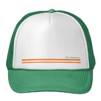 Ivory Coast national football team Trucker Hat