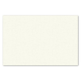 "Ivory-Colored Tissue Paper 10"" X 15"" Tissue Paper"