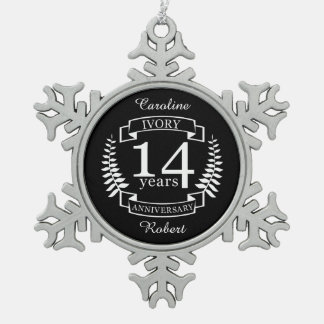 Wedding Anniversary Gift Ideas 14 Years : 14th Anniversary GiftsT-Shirts, Art, Posters & Other Gift Ideas ...
