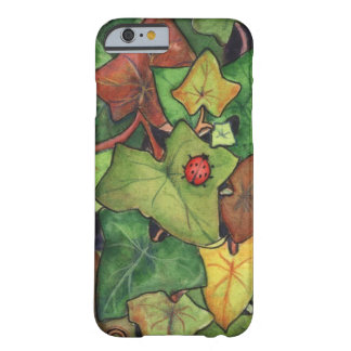 Ivy & Ladybird Barely There iPhone 6 Case