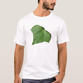 Ivy Leaf T-Shirt
