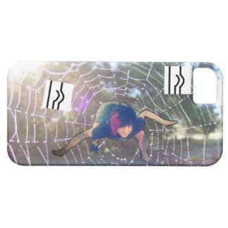 Ivy teh booti queen ( ͡° ͜ʖ ͡°) iPhone 5 covers
