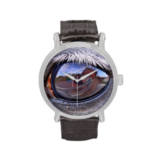 iWatch Here s looking at you kid Wrist Watch