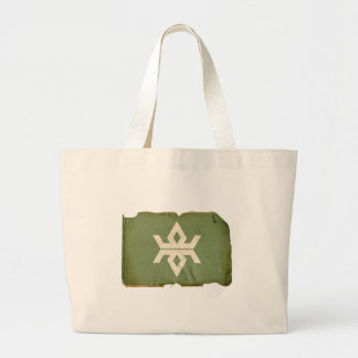 IWATE CANVAS BAG