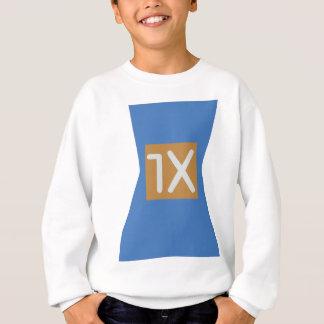 IX SWEATSHIRT
