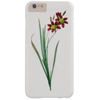 Ixia Tricolor iPhone 6/6S Plus Barely There Case