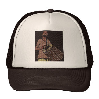 IYA CAP