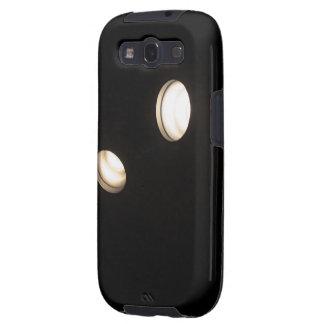 Iys Samsung Galaxy SIII Cases