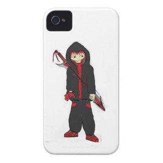 iz it me or ez sum1 thar Case-Mate iPhone 4 cases