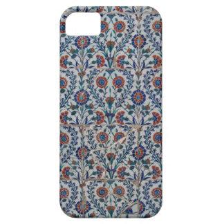 'Iznik' phone cover