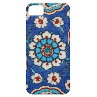 iznik tile case for the iPhone 5