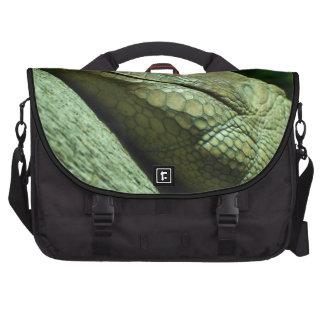 Izzy Commuter Bag