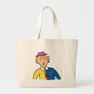 IZZY Fun Design Bags