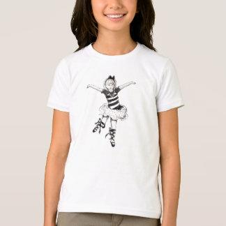 Izzy Izabella t-shirt
