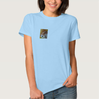 j0305922, A Touchof Glass Photography Tees